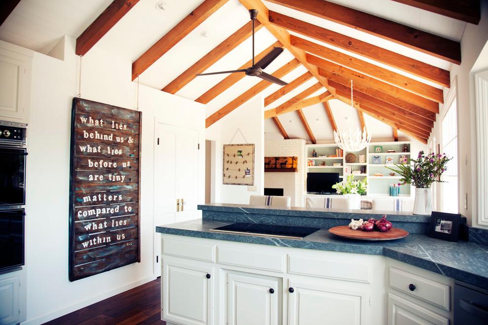 Hur man hanterar lågt i tak - Inredningsdesign-12 Hur man hanterar lågt i tak Inredning (lösningar för lågt i tak)