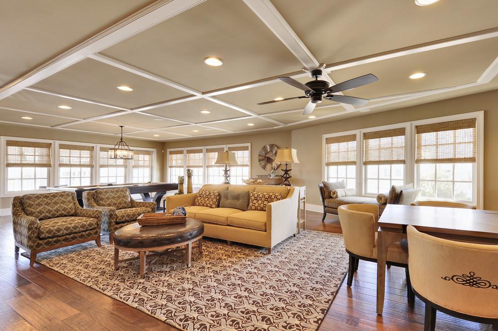 Hantera lågt i tak - Inredningsdesign - 10 Hantera lågt i tak - Inredningsdesign (Lågtakslösningar)