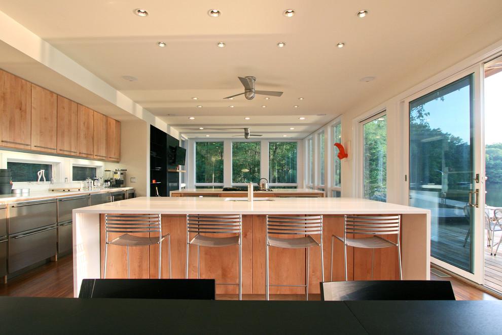 Hantera lågt i tak - Inredningsdesign - 6 Hantera lågt i tak - Inredningsdesign (Lösningar för lågt i tak)