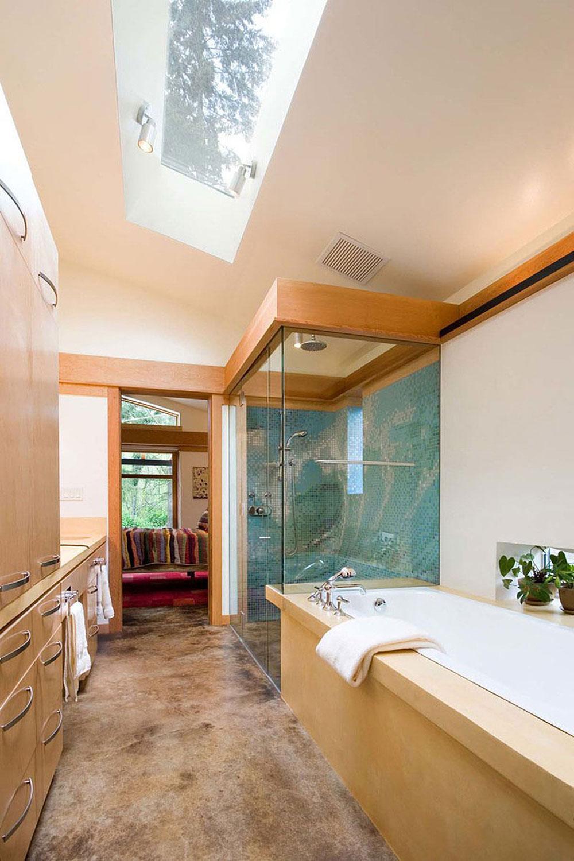 Badrumsinredning-bilder-du-är-säker-som-som-41 badrumsinteriörbilder som du säkert gillar