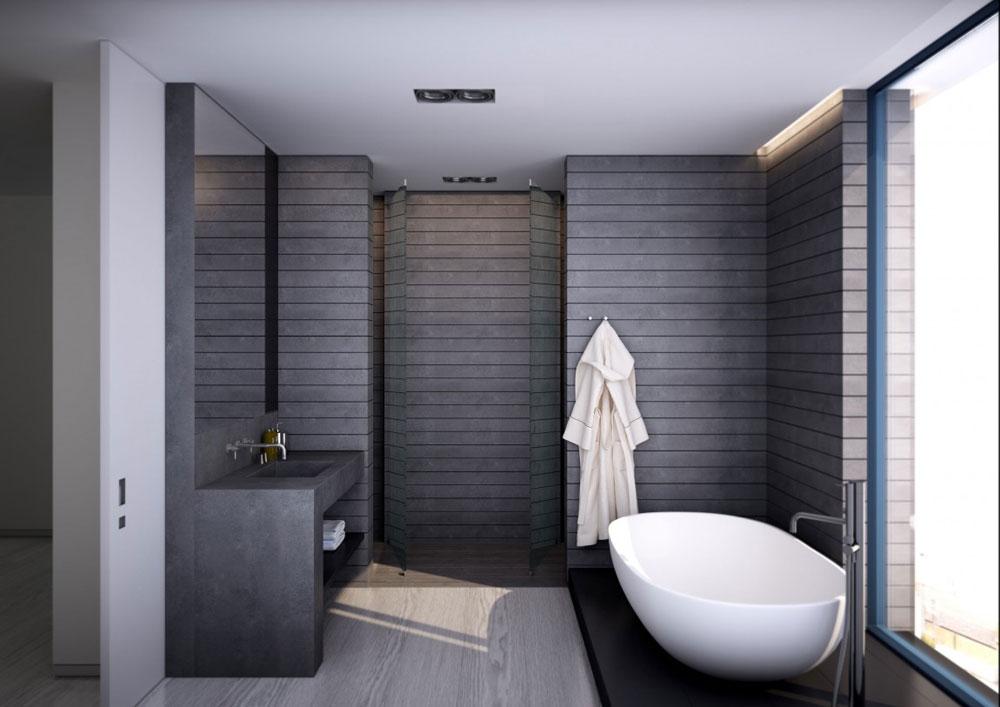 Badrumsinteriör-bilder-du-är-säker-som-31-badrumsinteriörbilder som du säkert gillar