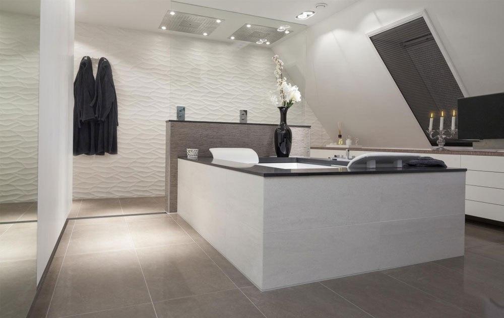 Badrumsinredning-bilder-du-är-säker-som-101-badrumsinteriörbilder du är mest säker på att gilla