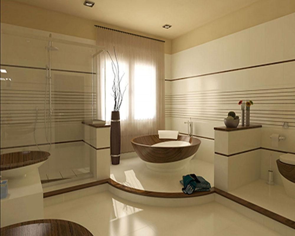 Badrumsinredning-bilder-du-är-säker-som-81-badrumsinteriörbilder som du är säker på att gilla