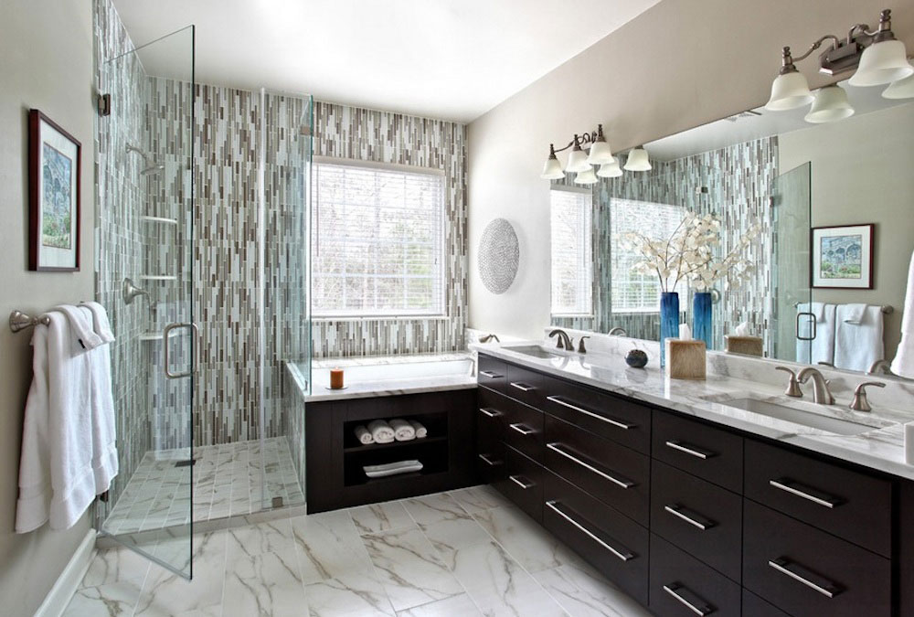 Badrumsinredning-bilder-du-är-säker-som-21-badrumsinteriörbilder som du säkert gillar