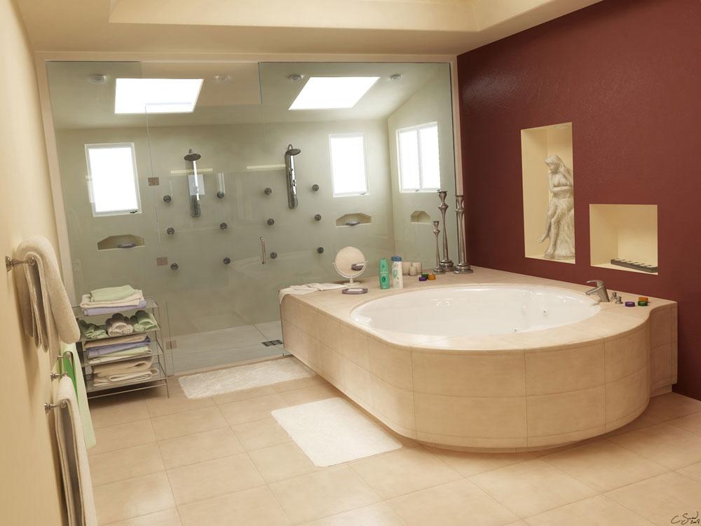 Badrumsinredning-bilder-du-är-säker-som-91-badrumsinteriörbilder som du säkert gillar