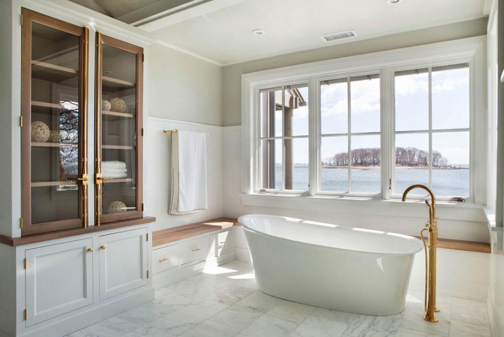 Badrumsinredning-bilder-du-är-säker-gillar-61 badrumsinteriörbilder som du säkert gillar