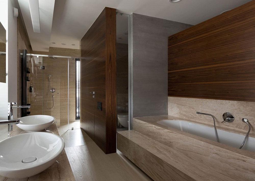 Badrumsinredning-bilder-du-är-säker-som-121 badrumsinteriörbilder som du säkert gillar