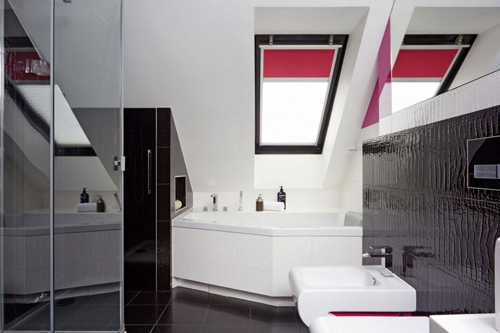 Badrumsinredning-bilder-du-är-säker-som-51 badrumsinteriörbilder som du säkert gillar