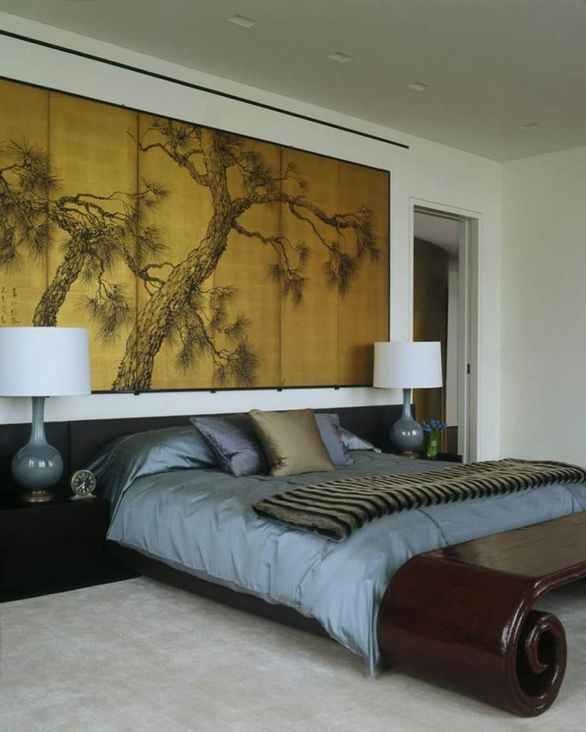 Hur man designar ett japanskt sovrum7-821x1024 Hur man designar ett japanskt sovrum
