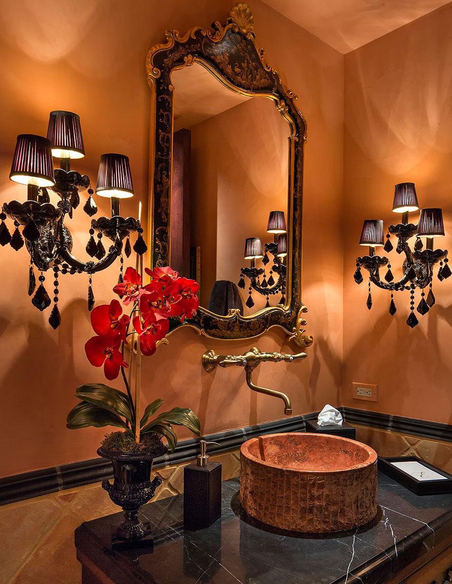 Elegant-Mansion-6 Elegant herrgård designad av Urban Design Associates