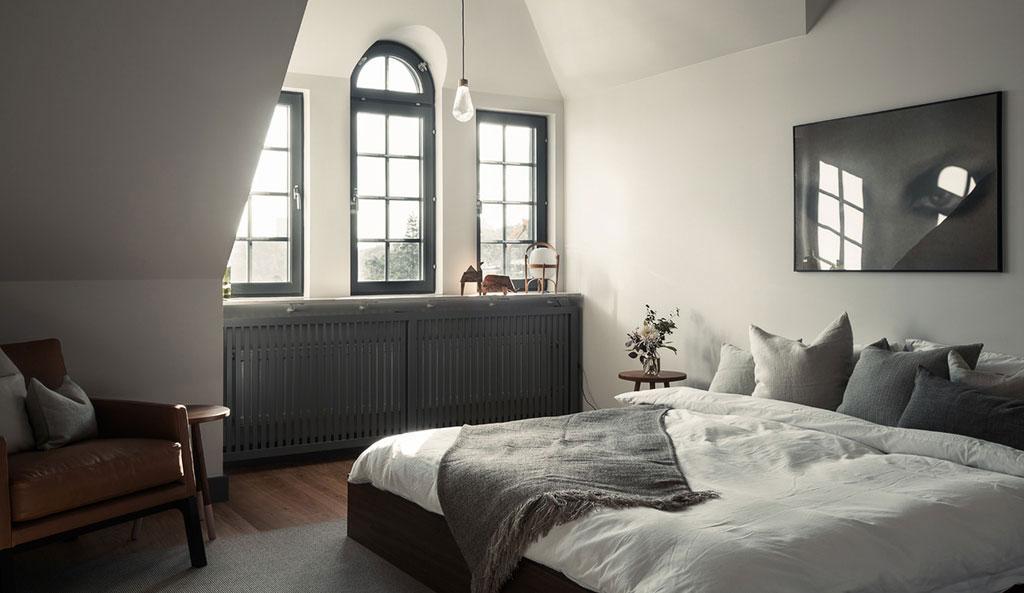 Sovrum-interiör-bilder-4 En inspiration för dig från sovrumsinteriörbilder