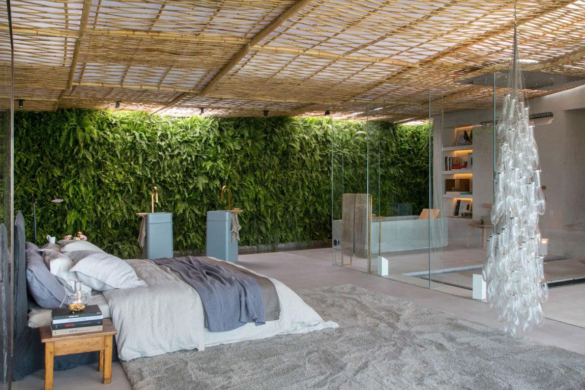 Sovrum-interiör-bilder-6 En inspiration för dig från sovrumsinteriörbilder