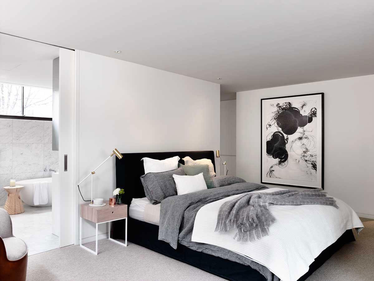 Sovrum-interiör-bilder-16 En inspiration för dig från sovrumsinteriörbilder