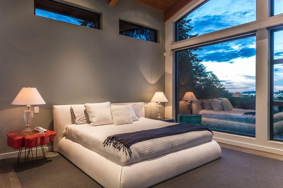 Sovrum-interiör-bilder-5 En inspiration för dig från sovrumsinteriörbilder