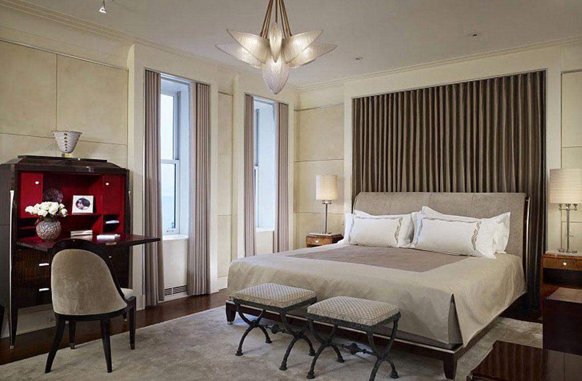 Art Nouveau-interiör-design-med-sin-stil-dekor-och-färger-4 Art Nouveau-interiör design med sin stil, dekor och färger