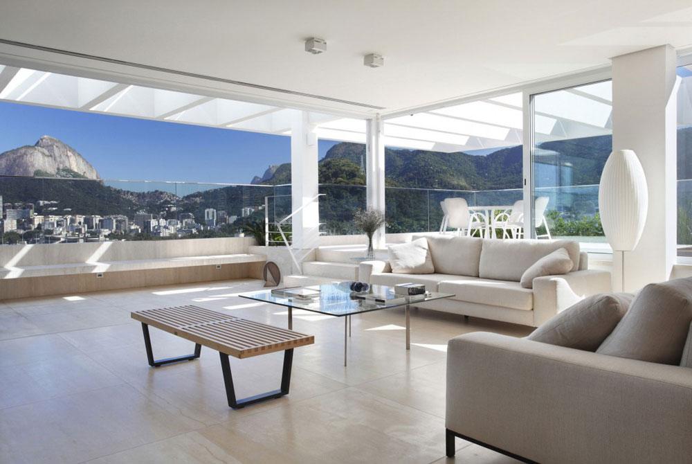 Vardagsrum-interiör-foton-för-att-skapa-ditt-hjärta-9-vardagsrum-interiör-foton för att skapa-hjärtat av ditt hus