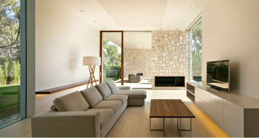 Vardagsrum-interiör-foton-för-att-skapa-ditt-hjärta-5-vardagsrum-interiör-foton för att skapa-hjärtat av ditt hus