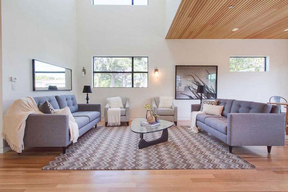 Vardagsrum-interiör-foton för att skapa hjärtat av ditt hus-3 vardagsrum-interiör-foton för att skapa-hjärtat av ditt hus