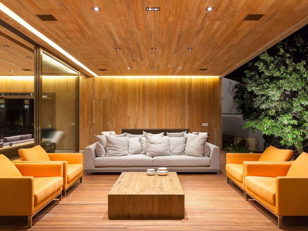 Vardagsrum-interiör-foton för att skapa hjärtat av ditt hus-12 vardagsrum-interiör-foton för att skapa hjärtat av ditt hus