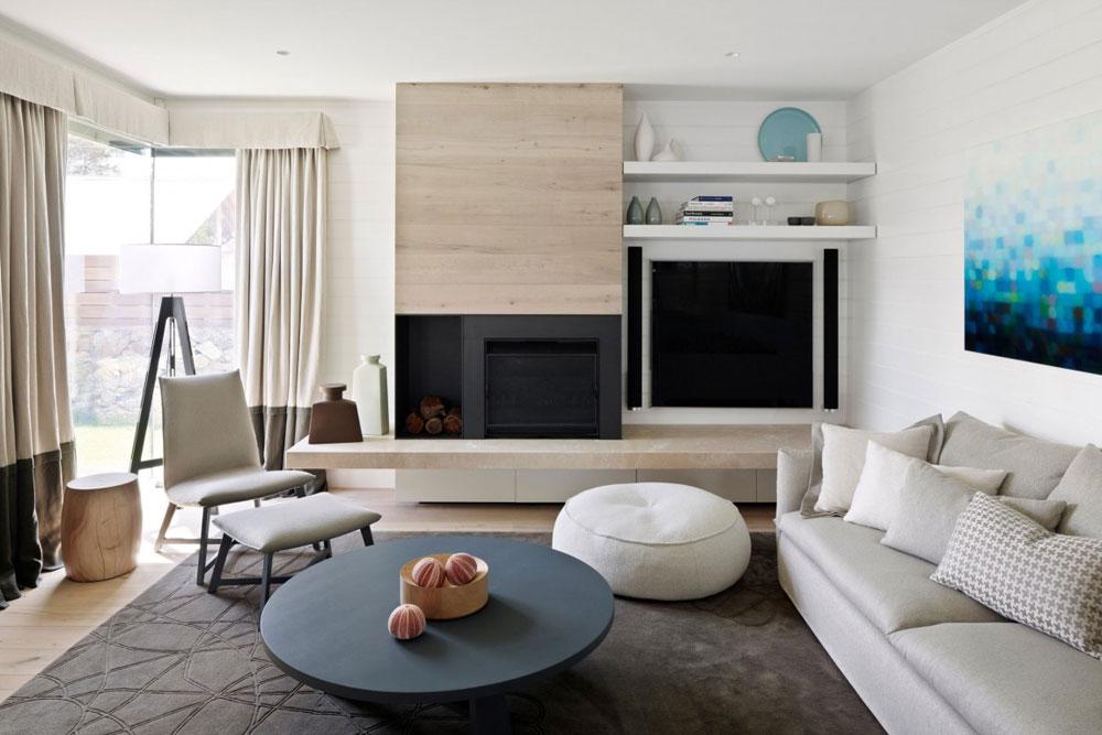 Vardagsrum-interiör-foton-för-att-skapa-ditt-hjärta-4-vardagsrum-interiör-foton för att skapa-hjärtat av ditt hus