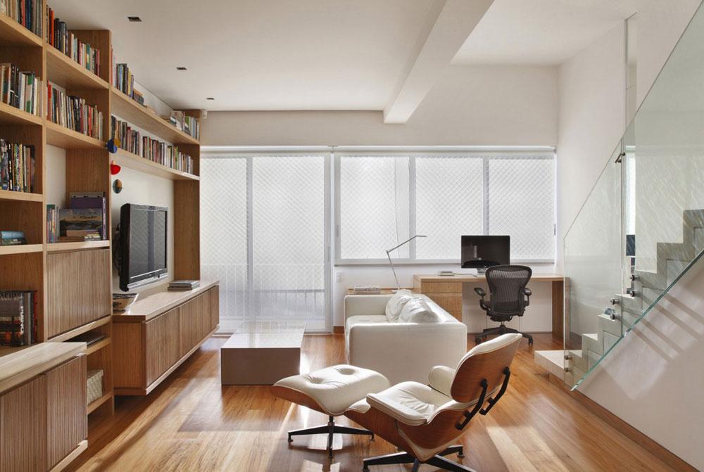 Vardagsrum-interiör-foton-för-att-skapa-hjärtat-av-ditt-hus-10 vardagsrum-interiör-foton för att skapa-hjärtat av ditt hus