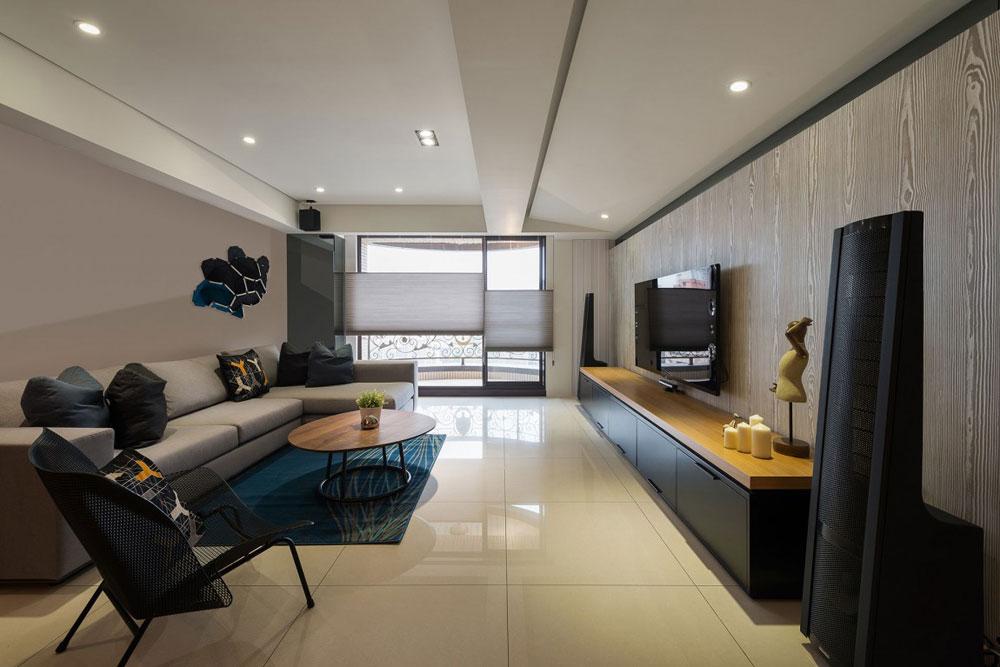 Vardagsrum-interiör-foton-för-att-skapa-hjärtat-av-ditt-hus-6 vardagsrum-interiör-foton för att skapa-hjärtat av ditt hus