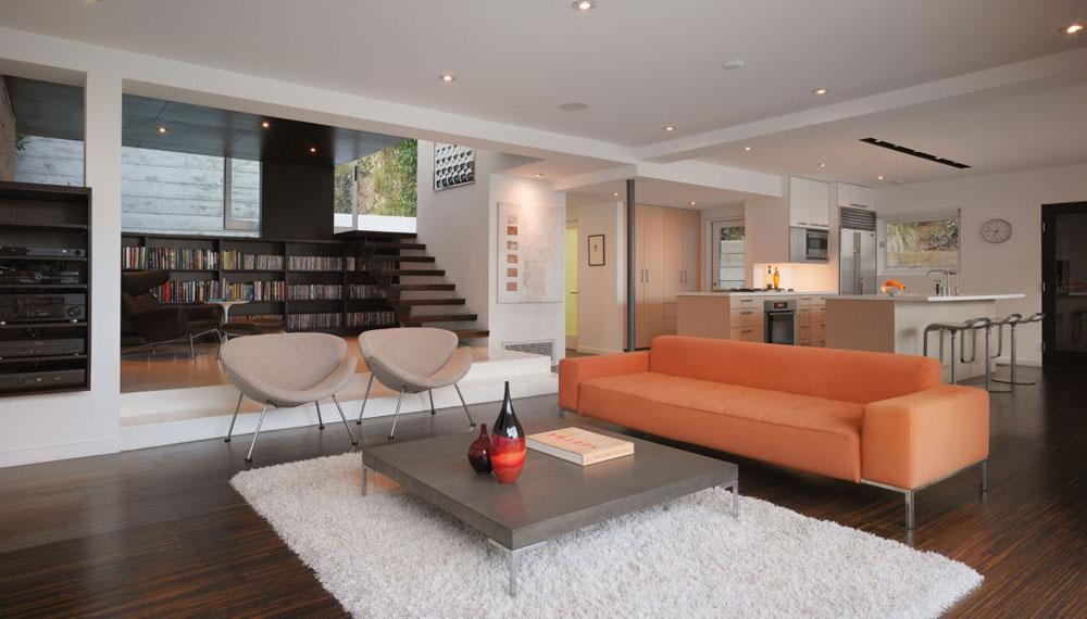 Vardagsrum-interiör-foton för att skapa-ditt-hjärta-7-vardagsrum-interiör-foton för att skapa-hjärtat av ditt hus