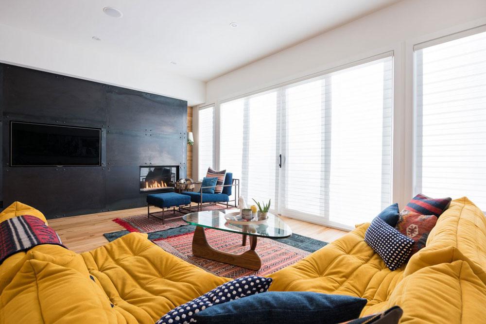 Vardagsrum-interiör-foton-för-att-skapa-ditt-hjärta-11-vardagsrum-interiör-foton för att skapa-hjärtat av ditt hus