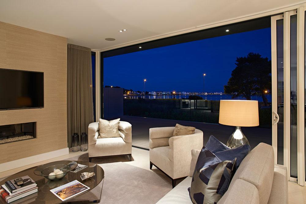 A-par-av-modern-engelska-hus-6 Ett par modern-engelska hus med vacker interiör