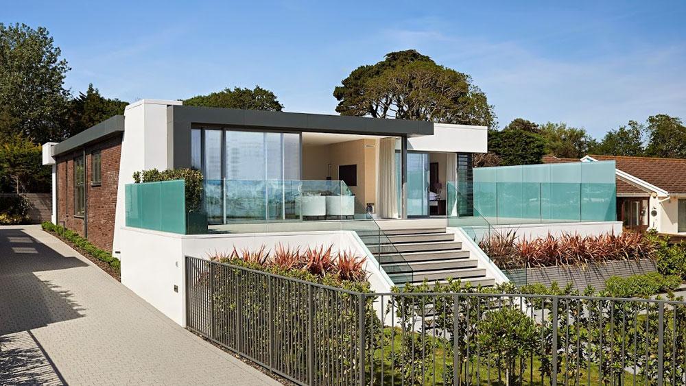 A-par-av-modern-engelska-hus-3 Ett par modern-engelska hus med vacker interiör