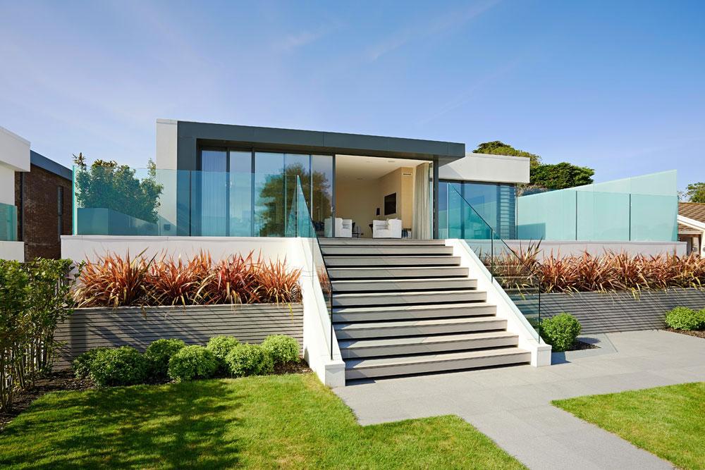 A-par-av-modern-engelska-hus-4 Ett par av moderna engelska hus med vacker interiör