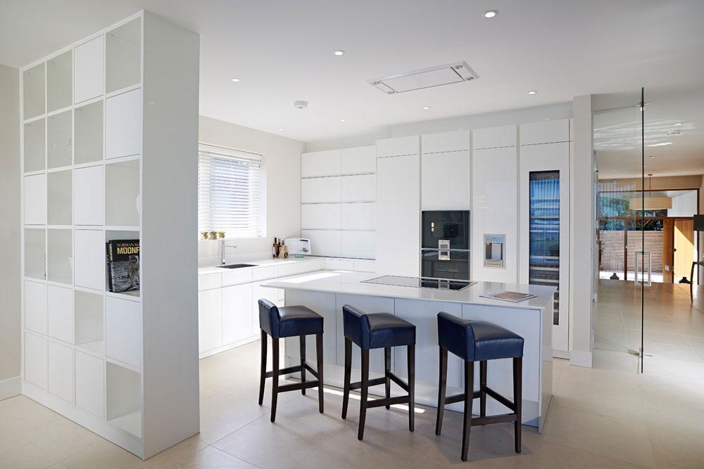 A-par-av-modern-engelska-hus-7 Ett par modern-engelska hus med vacker interiör