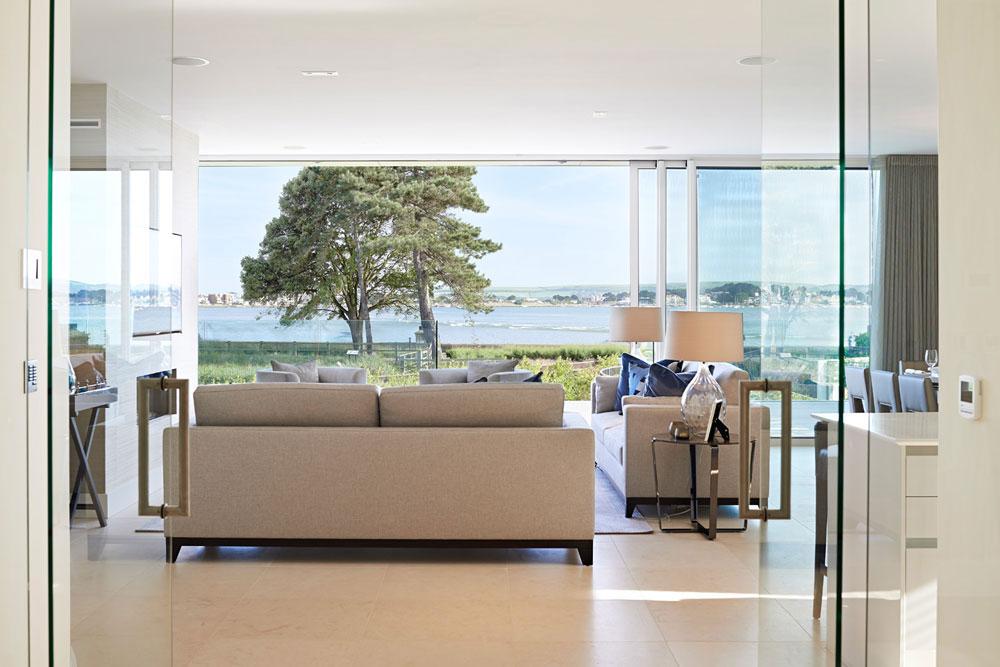 A-par-av-modern-engelska-hus-5 Ett par av modern-engelska hus med vacker interiör