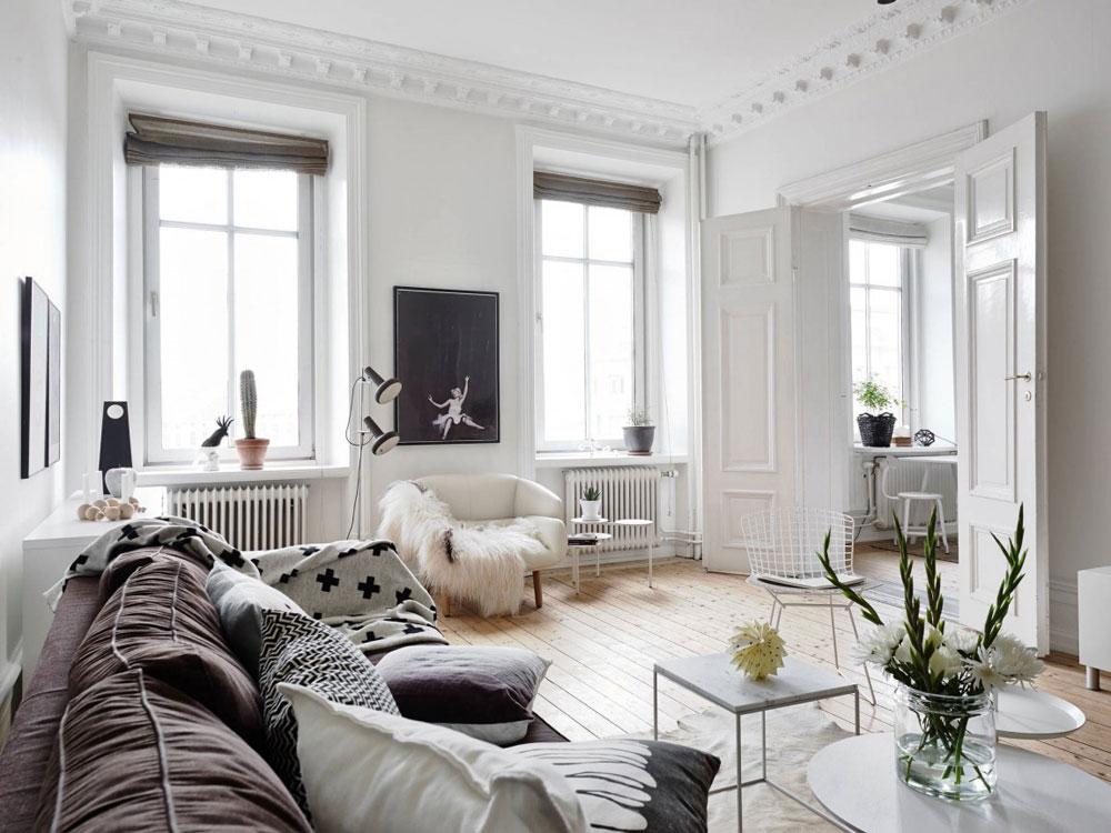 Vardagsrum-interiör-idéer-du-borde-försöka-för-ditt-hus-10 vardagsrum-interiör-idéer att prova för ditt hus