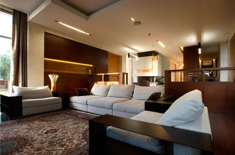 Vardagsrum-interiör-idéer-du-bör-försöka-för-ditt-hus-9 vardagsrum-interiör-idéer för att försöka för ditt hus
