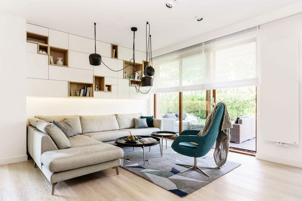 Vardagsrum-interiör-idéer-du-borde-försöka-för-ditt-hus-7 vardagsrum-interiör idéer för att försöka för ditt hus