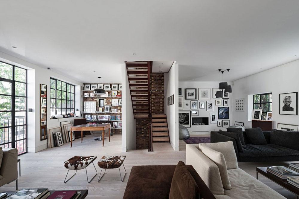Vardagsrum-interiör-idéer-du-bör-försöka-för-ditt-hus-4 vardagsrum-interiör-idéer för att försöka för ditt hus