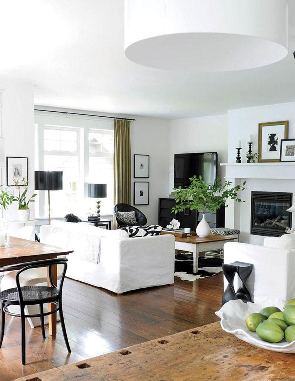 Vardagsrum-interiör-idéer-du-borde-försöka-för-ditt-hus-6 vardagsrum-interiör-idéer för att försöka för ditt hus