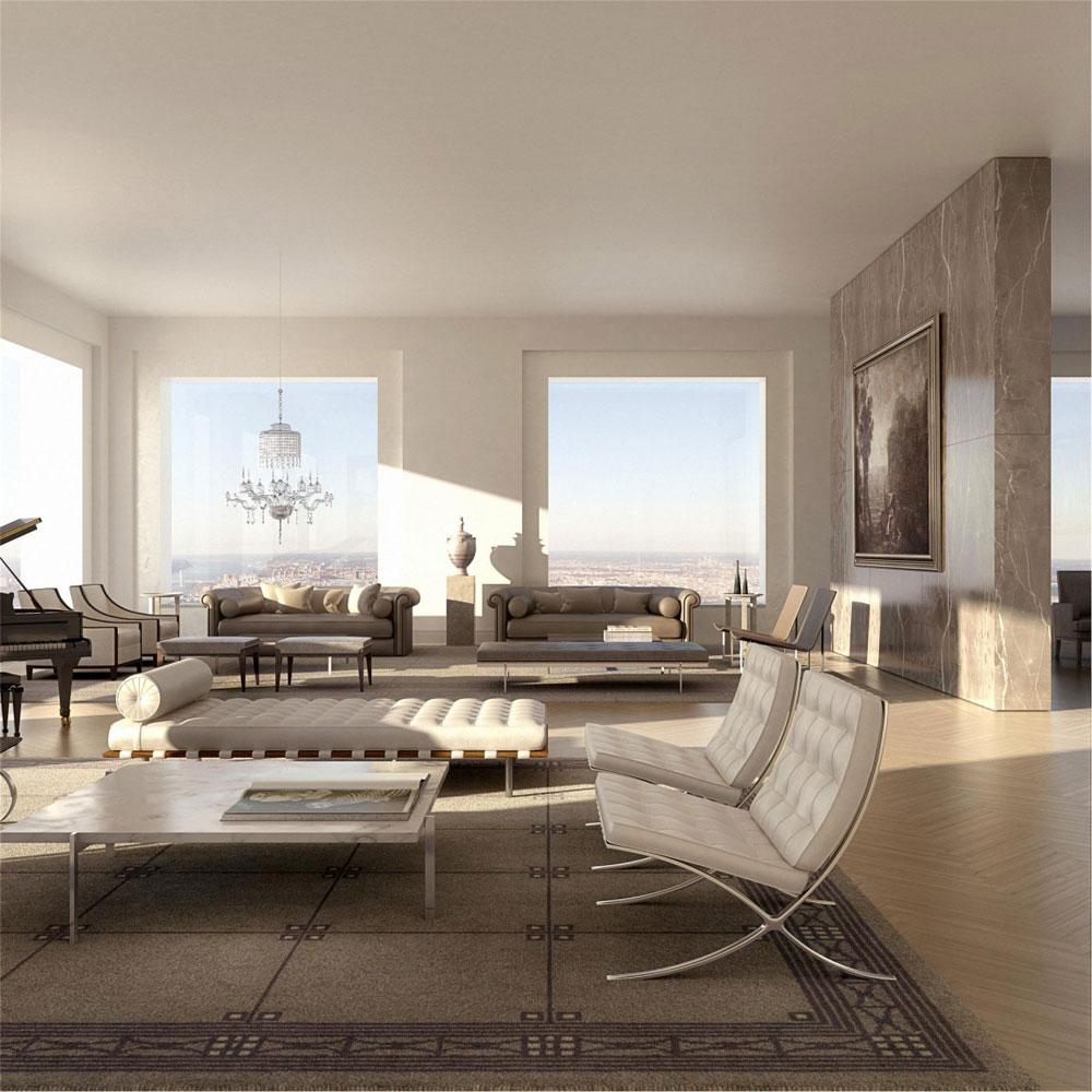 Vardagsrum-interiör-idéer-du-borde-försöka-för-ditt-hus-2 vardagsrum-interiör-idéer för att försöka för ditt hus