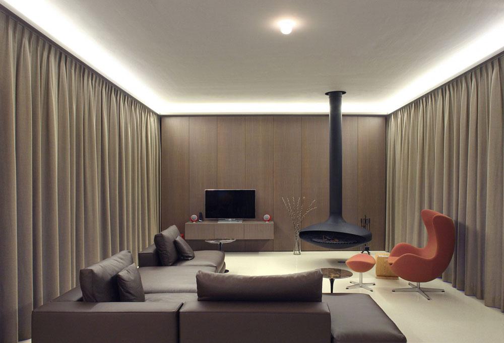 Vardagsrum-interiör-idéer-du-borde-försöka-för-ditt-hus-12 vardagsrum-interiör idéer att prova för ditt hus