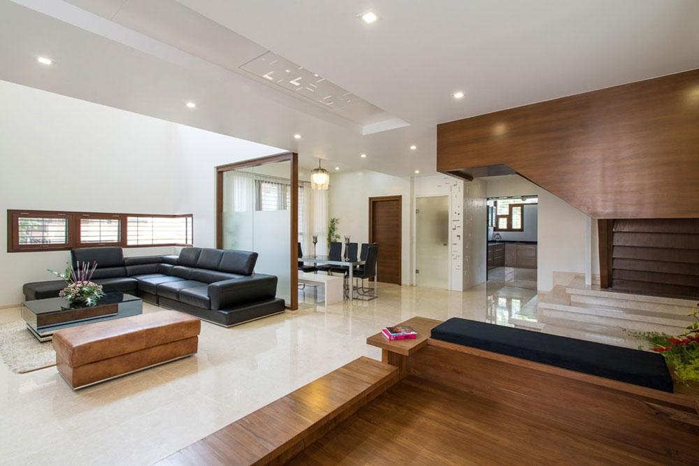 Vardagsrum-interiör-idéer-du-borde-försöka-för-ditt-hus-3 vardagsrum-interiör-idéer för att försöka för ditt hus