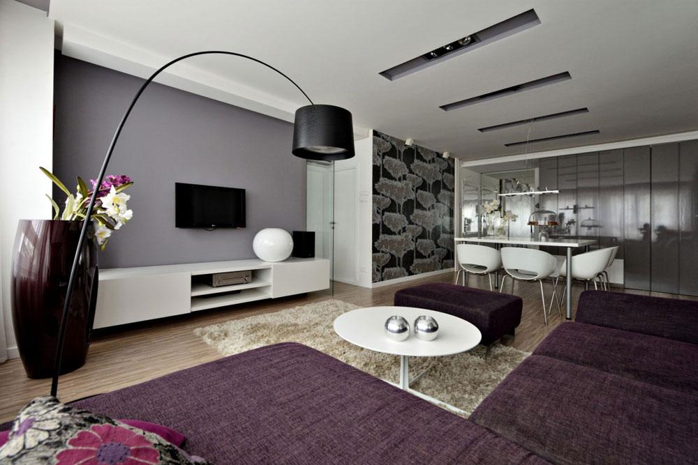 Vardagsrum-interiör-idéer-du-borde-försöka-för-ditt-hus-11 vardagsrum-interiör idéer för att försöka för ditt hus