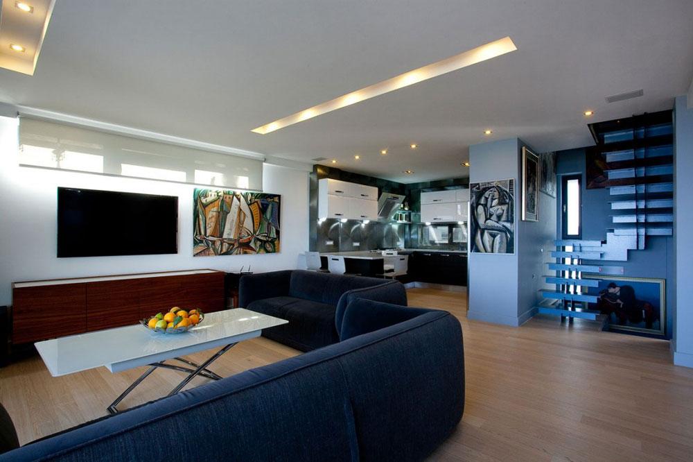 Vardagsrum-interiör-idéer-du-borde-försöka-för-ditt-hus-8 vardagsrum-interiör idéer för att försöka för ditt hus