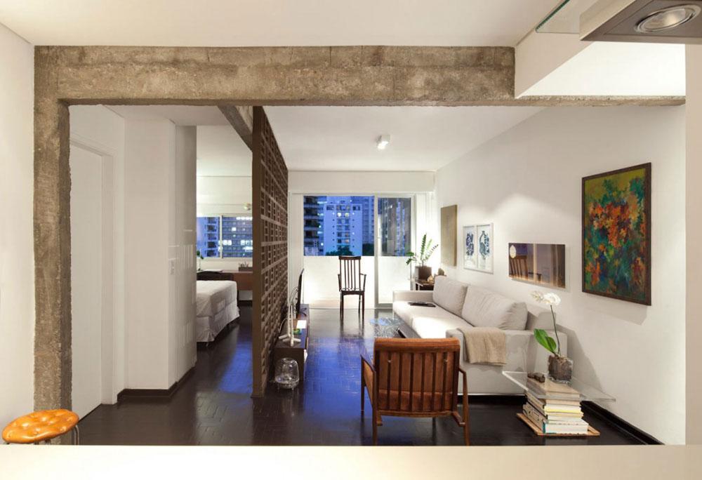 Vardagsrum-interiör-idéer-du-borde-försöka-för-ditt-hus-5 vardagsrum-interiör-idéer för att försöka för ditt hus