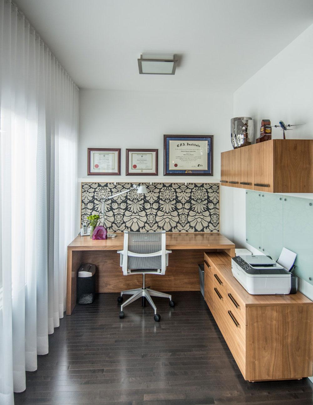 Tips för att ställa in ditt hemmakontor2 Tips för att ställa in ditt hemmakontor