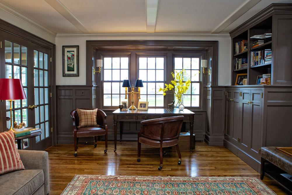 Tips för att ställa in ditt hemmakontor 3 Tips för att ställa in ditt hemmakontor