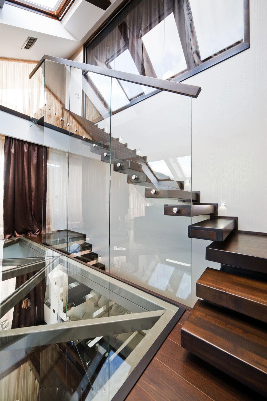 Modernt och imponerande loft i Brasov-31 Modernt och imponerande loft i Brasov