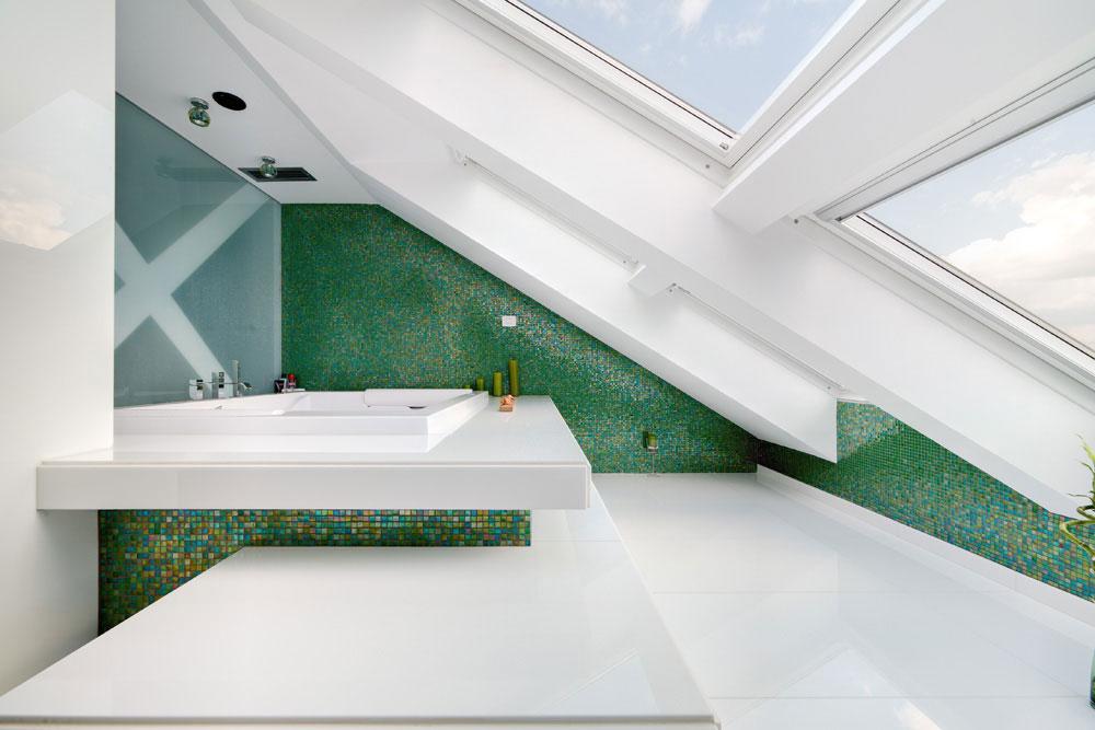 Modernt och imponerande loft i Brasov-91 Modernt och imponerande loft i Brasov