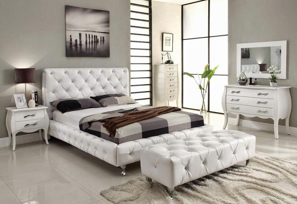 FINAL-THOUGHTS1 Master Bedroom Färger Idéer och tekniker