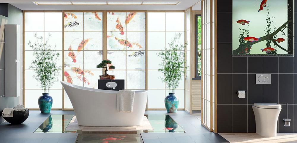 8416a392-a6e0-4c2d-ad83-c8c480c84fbf Tips för att förbättra ditt badrum